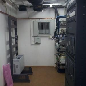 badanie okresowe instalacji elektrycznej