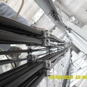 budowa instalacji elektrycznej