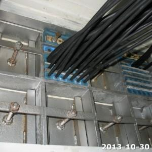budowa systemów elektrycznych