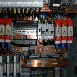 instalacja systemów dystrybucji połączeń